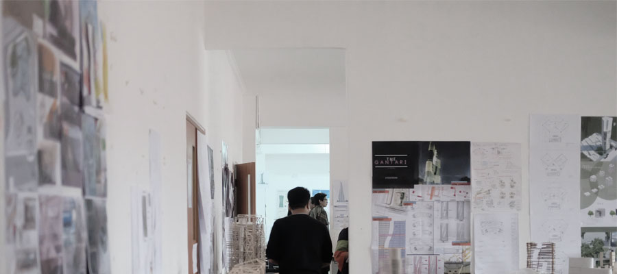 banner-studio